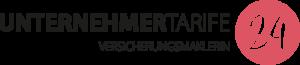 Unternehmertarife-24 Logo